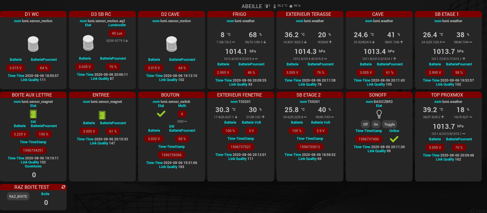 Capture d'écran du 2020-08-06 20-12-30