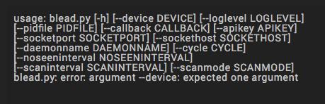 Capture d'écran 2020-05-01 à 07.31.10