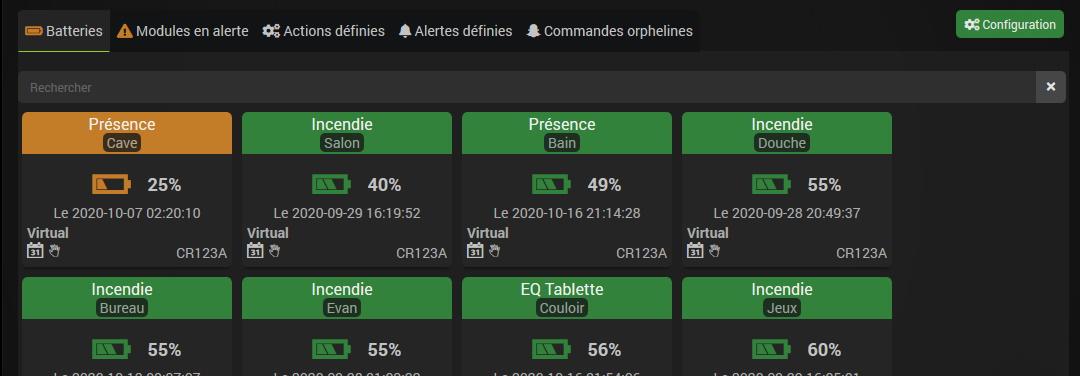 jeedom_tuto_batterie_analyseequipementsbatteries