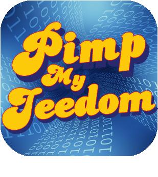 pimpJeedom_icon