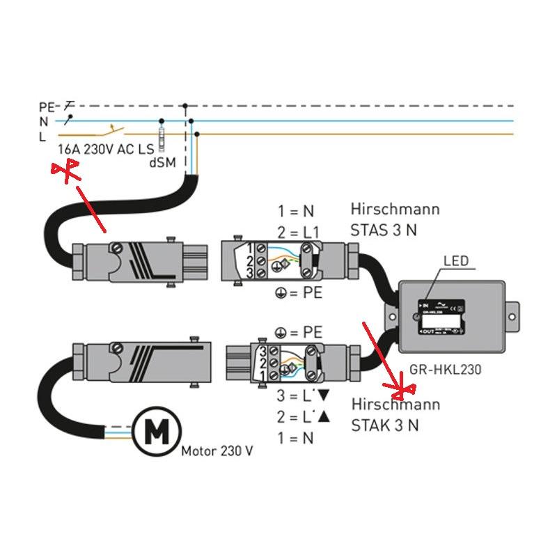 digitalstrom-relaisklemme-schatten-jalousie-schaltaktor-gr-hkl230-hirschmann_3_note