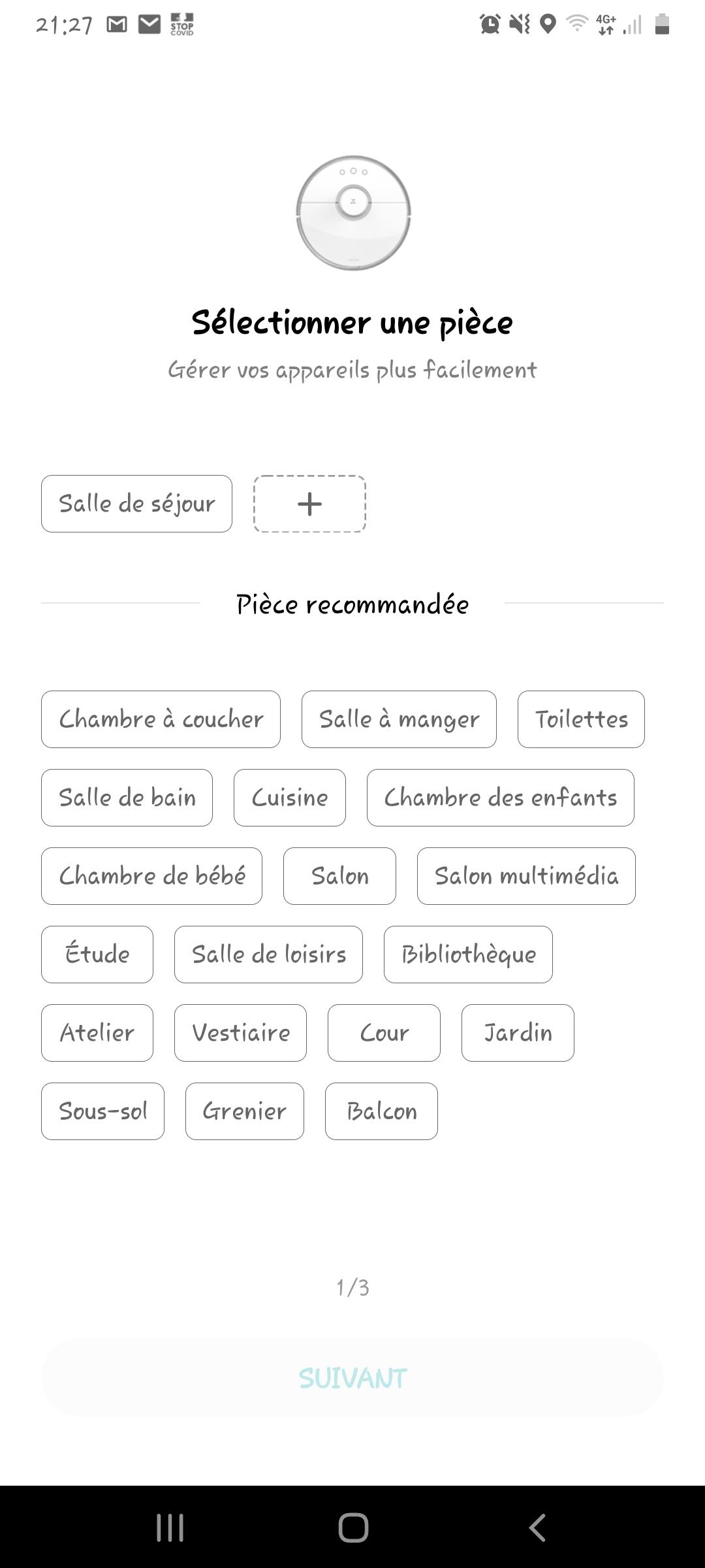 Screenshot_20200730-212734_Mi Home
