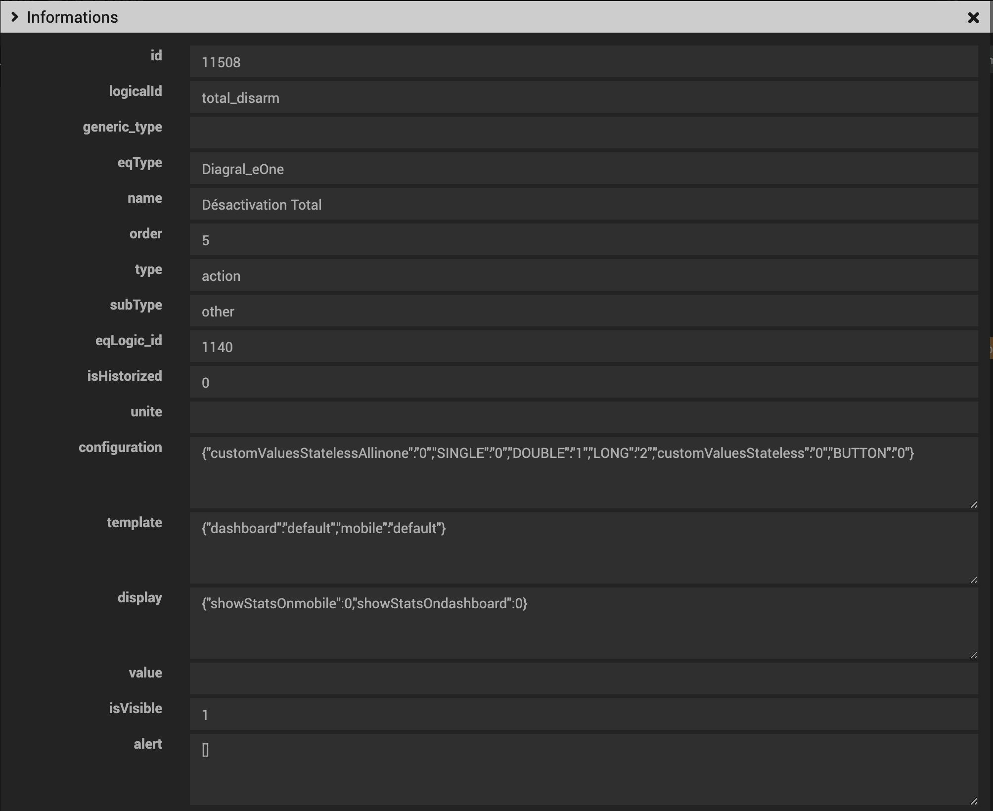 Capture d'écran 2020-10-05 à 21.07.42