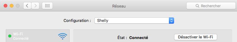 001 Réseau Profil Shelly