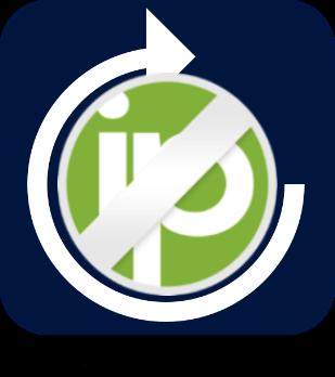 noip_icon