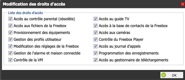 freebox_autorisation_acces_API