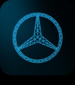 Mercedes_me_icon