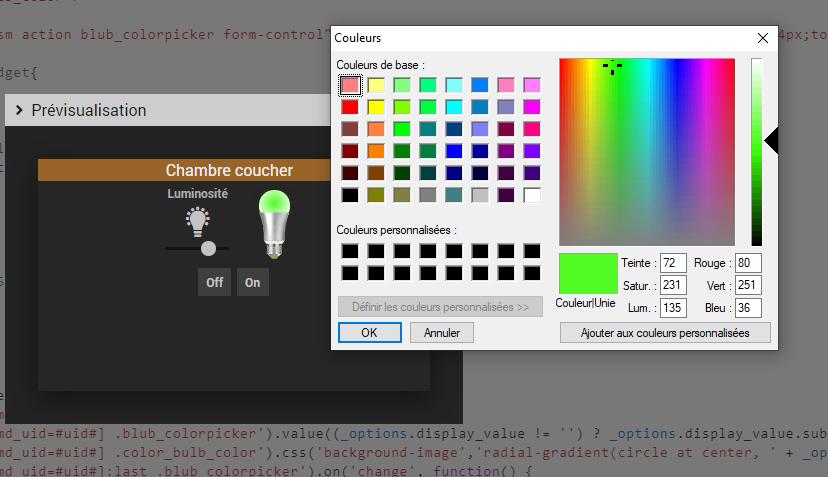 bulb_color