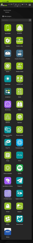Screenshot_20200912-094427_Chrome