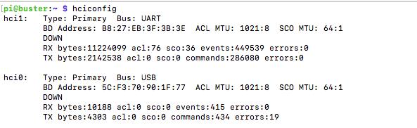 Capture d'écran 2020-04-27 à 12.02.49