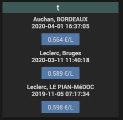 Capture d'écran 2020-04-10 à 14.46.14
