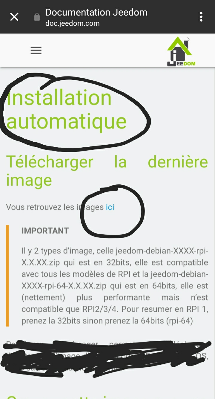 Screenshot_20201122-225349_Chrome