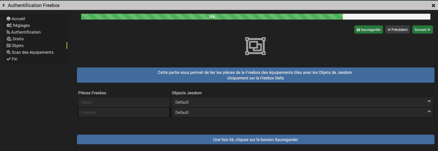 Capture d'écran 2020-09-01 à 14.10.11