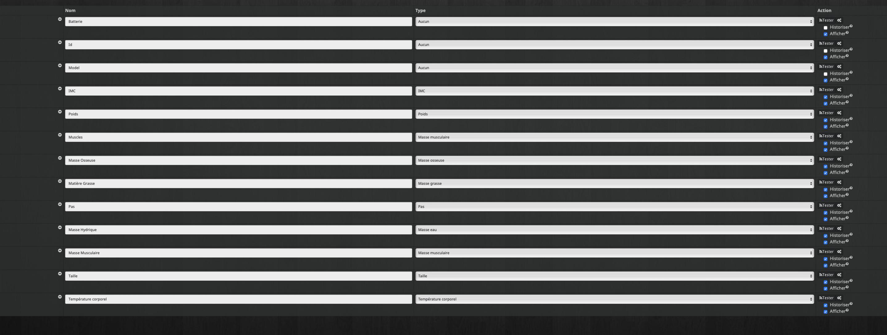 Capture d'écran 2020-08-19 à 09.48.54