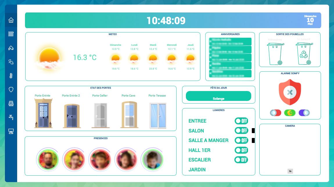 Capture d'écran 2020-05-10 à 10.48.01