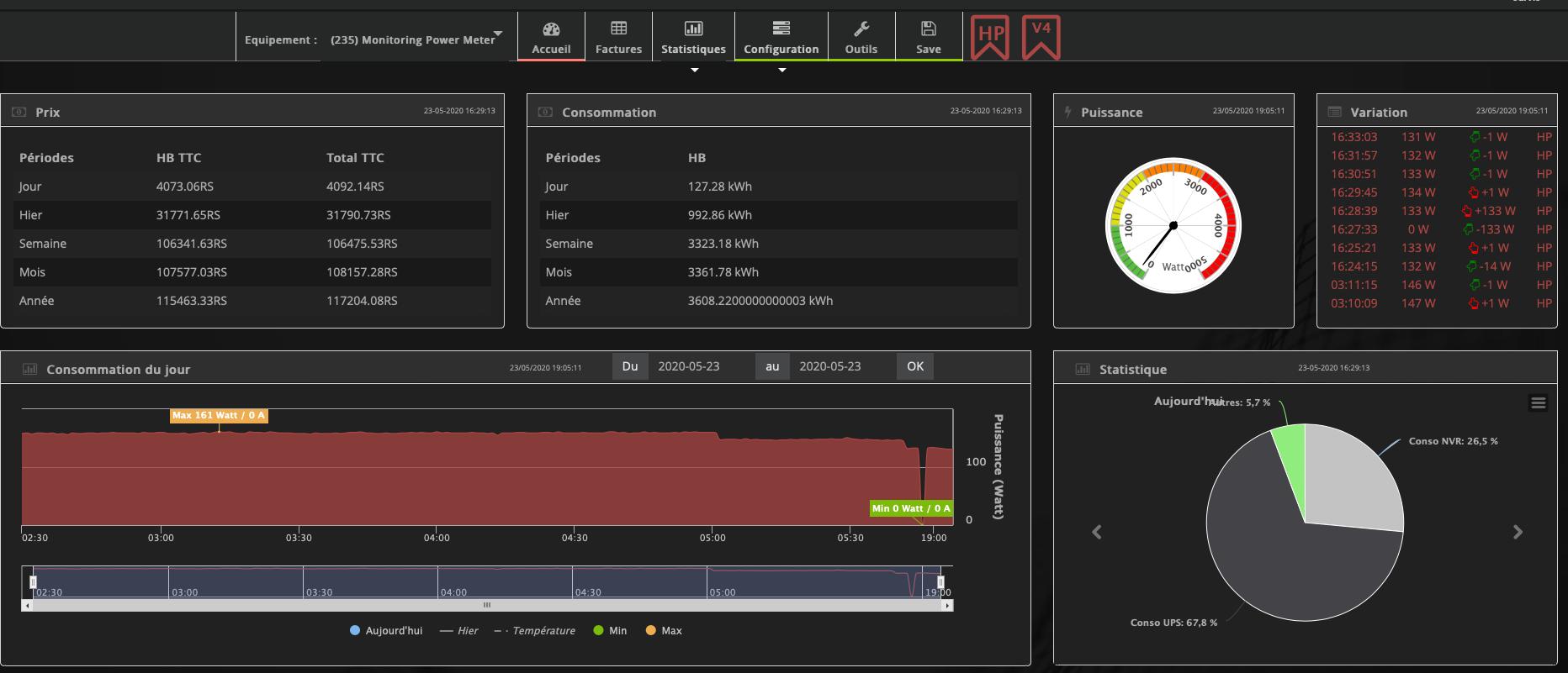 Screenshot 2020-05-23 at 19.05.22
