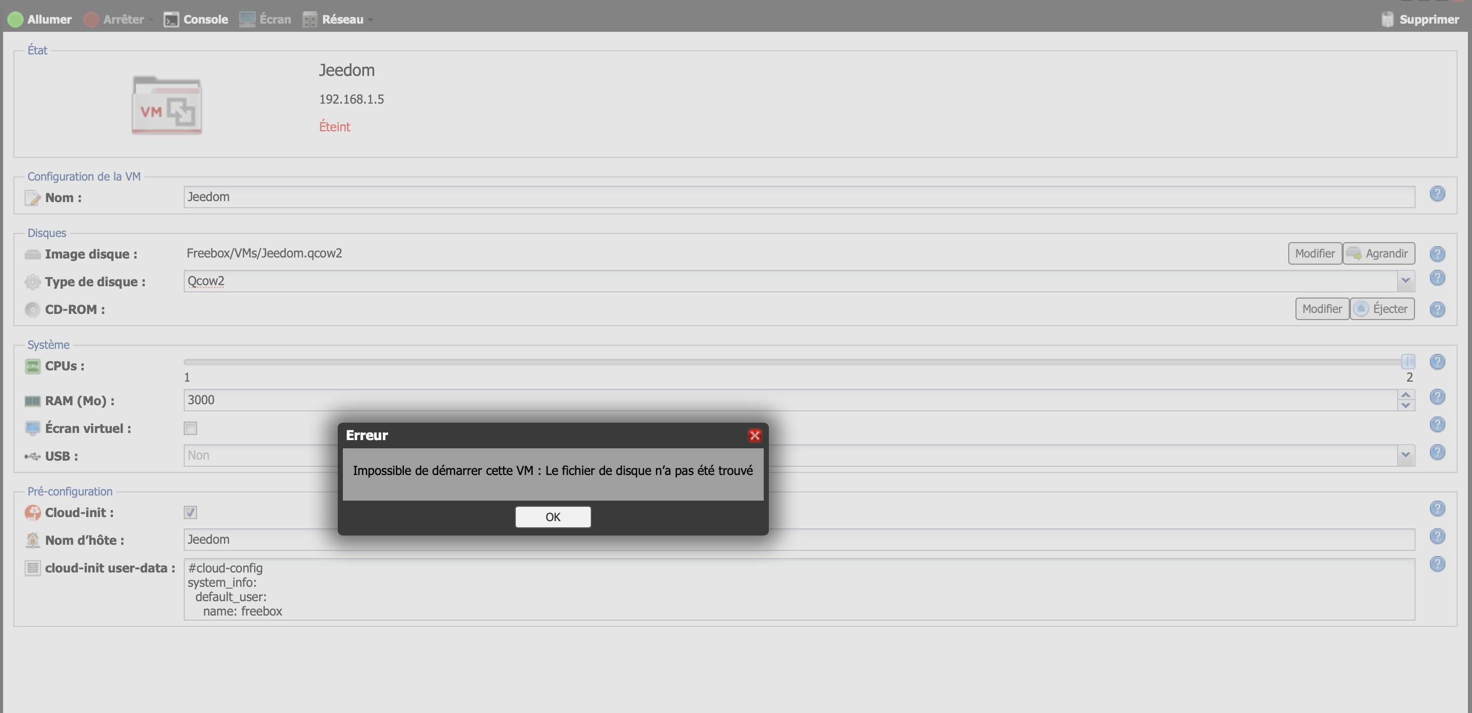 Capture d'écran 2020-07-12 à 09.51.31