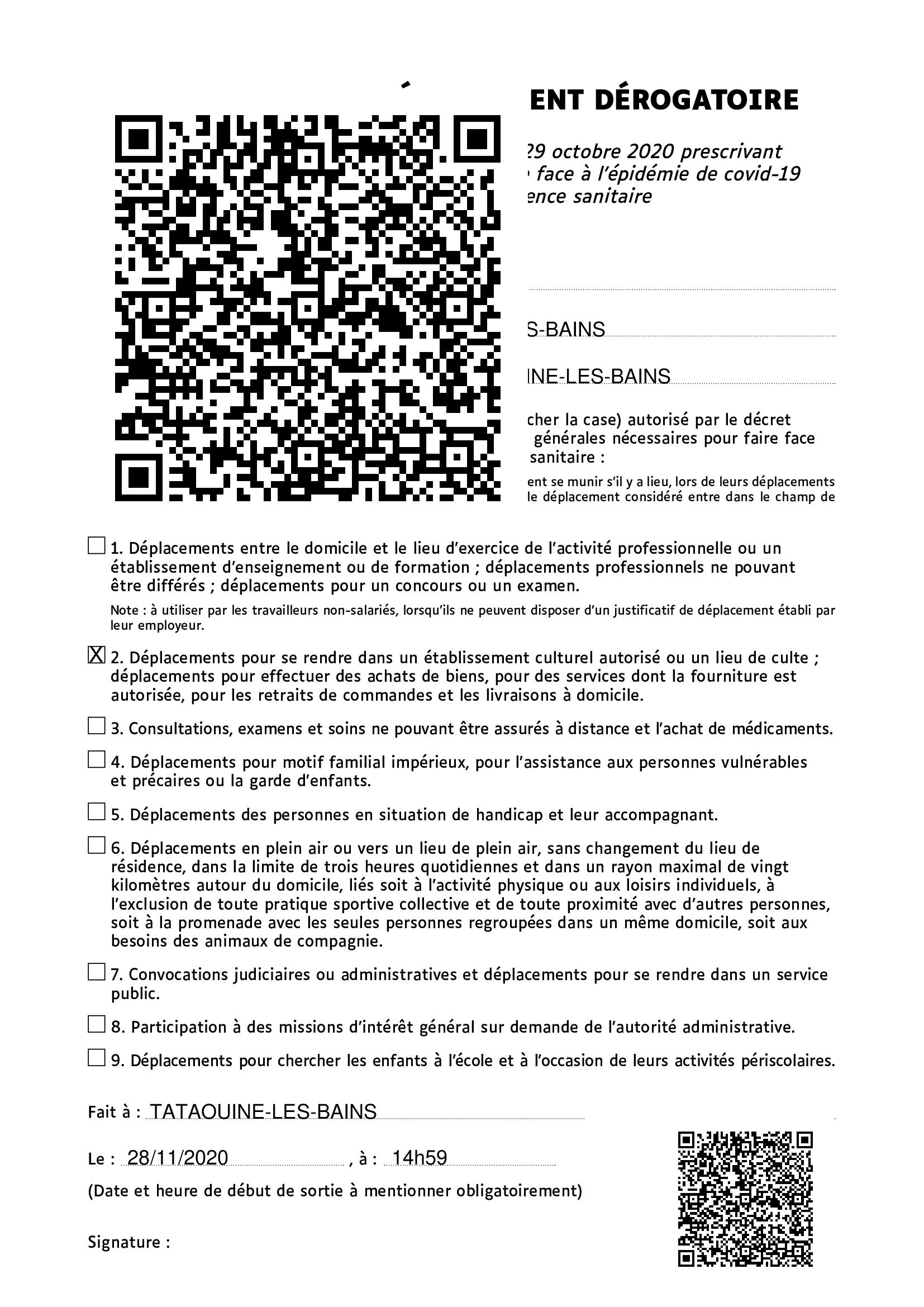attestation-2020-11-28_14-59_Hector-Marie_Dupont-de-la-Joie