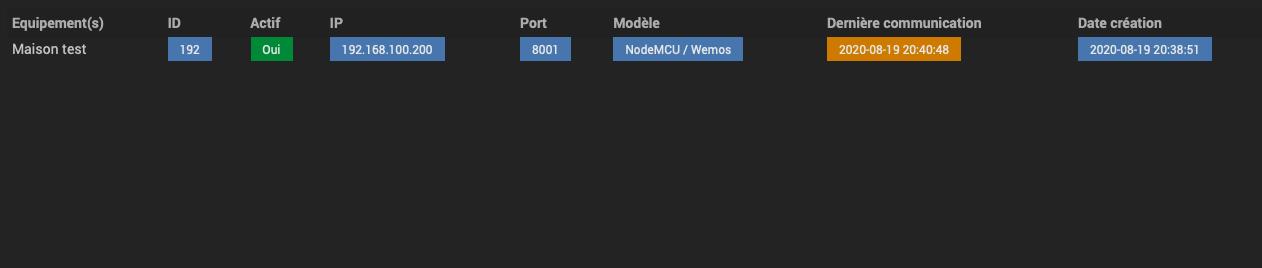 Capture d'écran 2020-08-20 à 09.09.11
