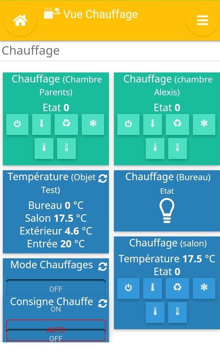 Screenshot_20200325-220819_Chrome