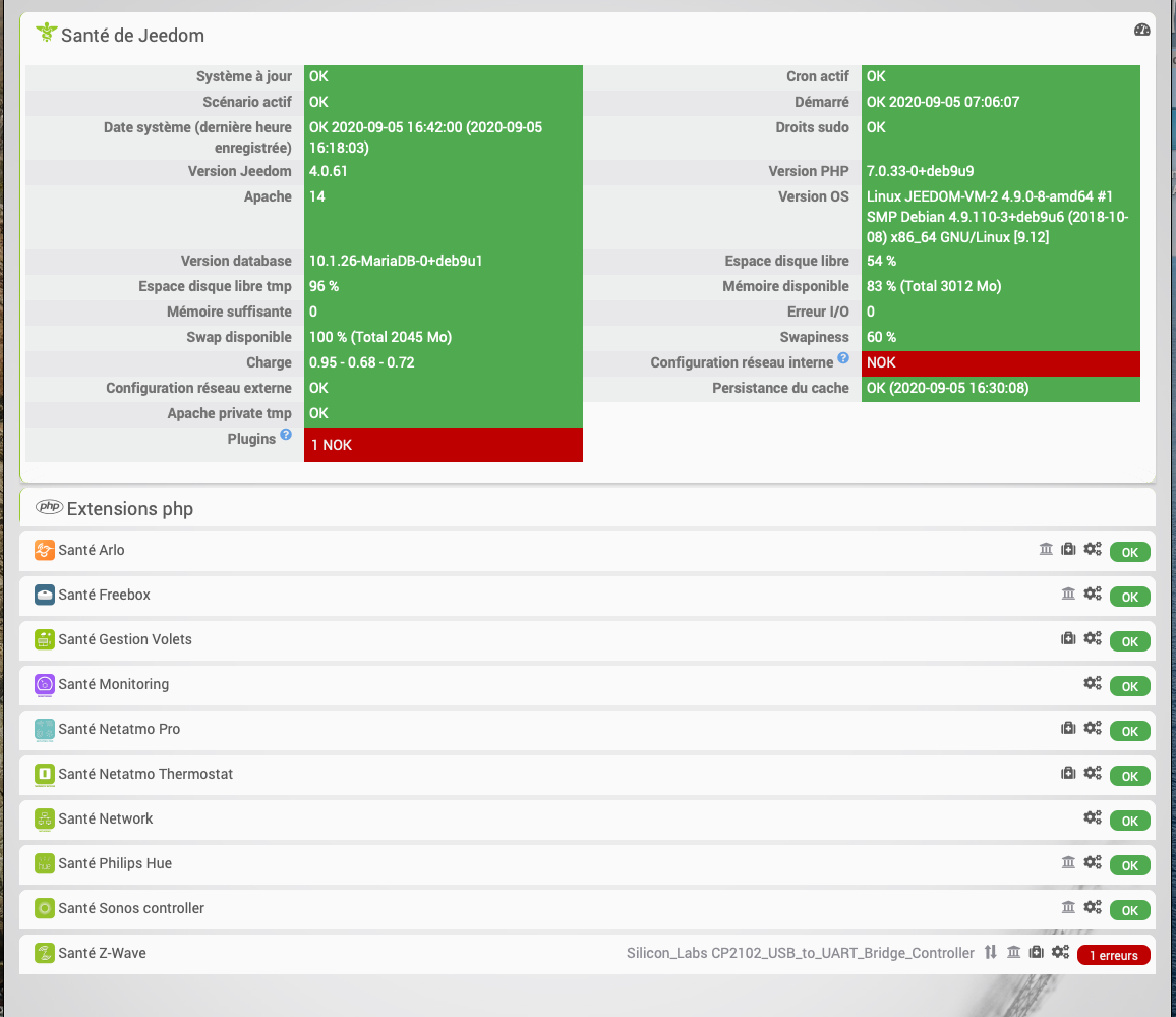Capture d'écran 2020-09-05 à 16.42.39