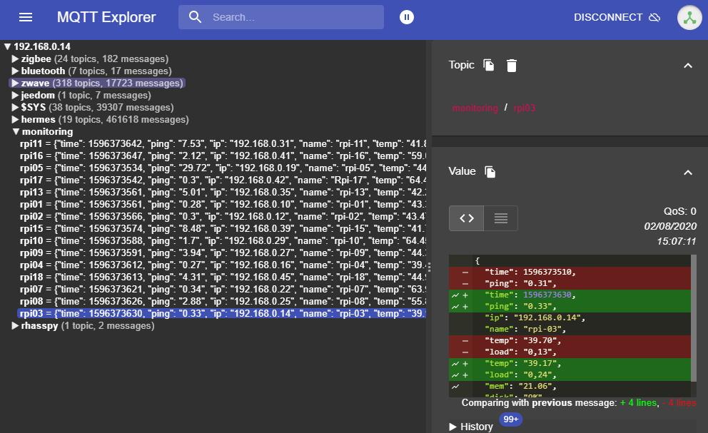 jmqtt_monitoring_explorer