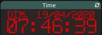 Capture d'écran du 2020-04-19 07-46-39