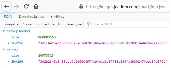 info.json