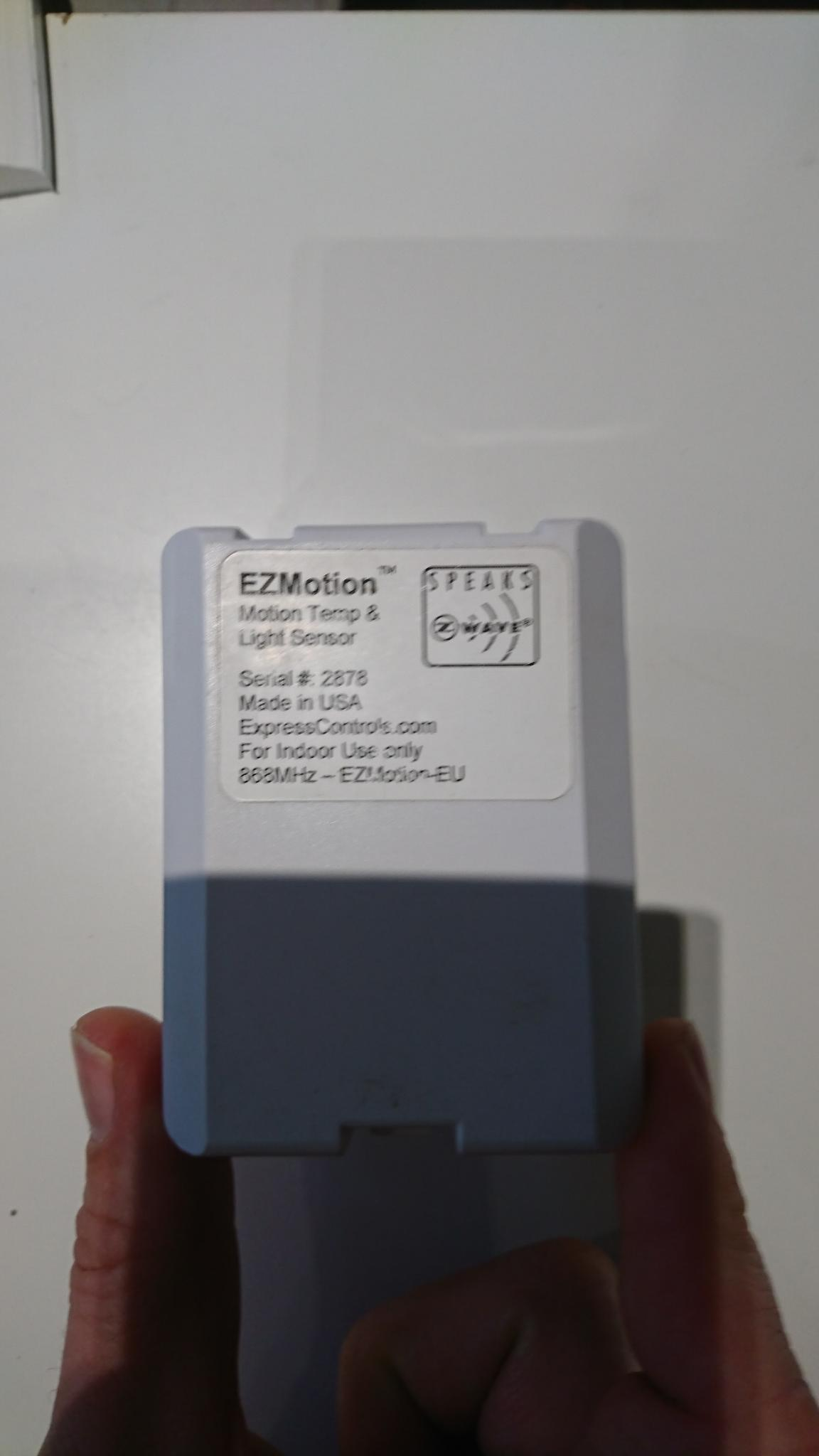 signal-2021-07-17-204029_001