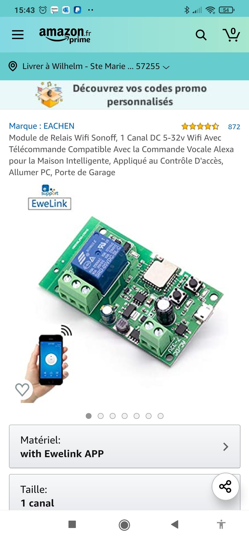 Screenshot_2020-09-16-15-43-19-314_com.amazon.mShop.android.shopping