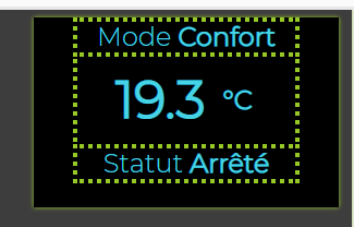 CaptureThermostat