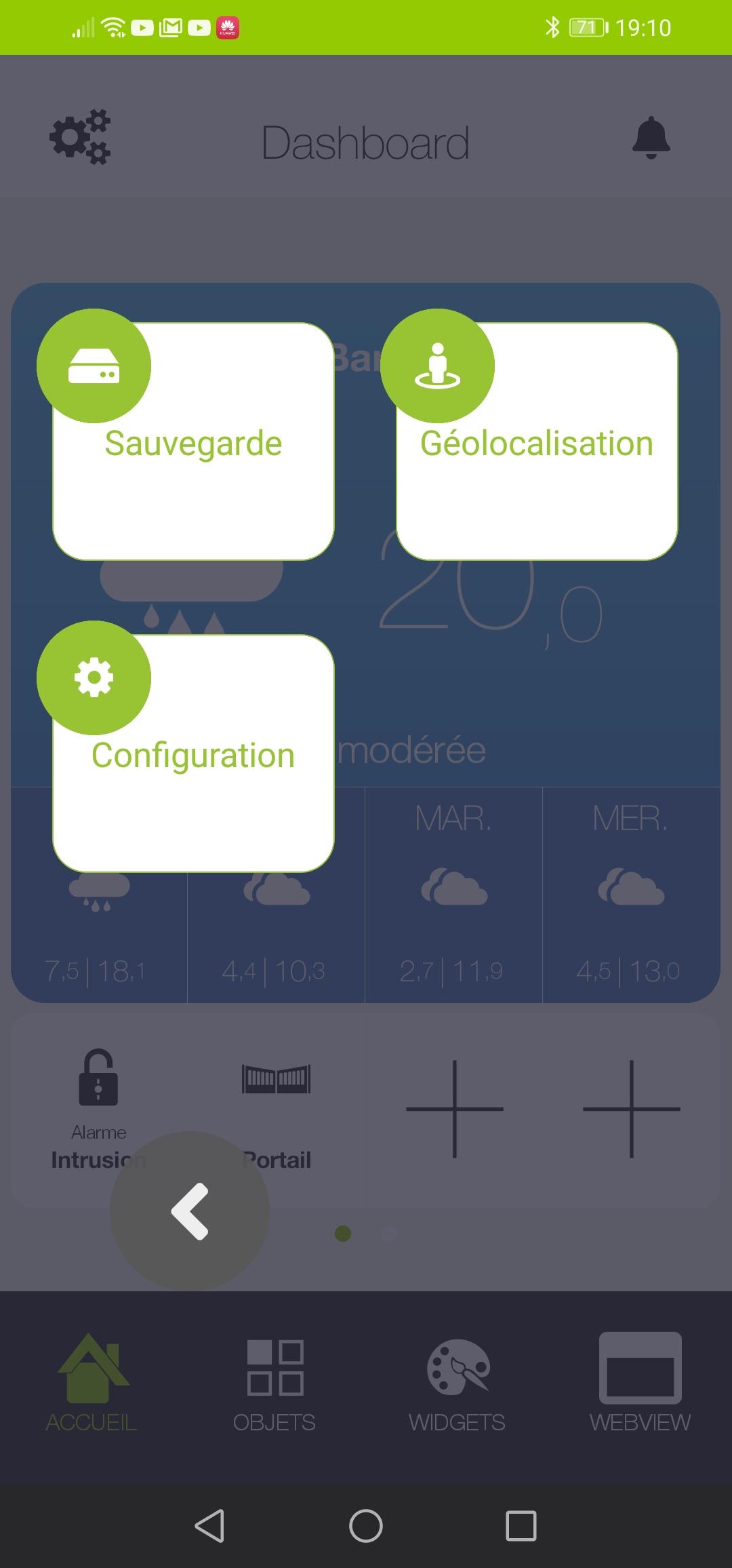 Screenshot_20200509_191031_fr.jeedom.jeedom