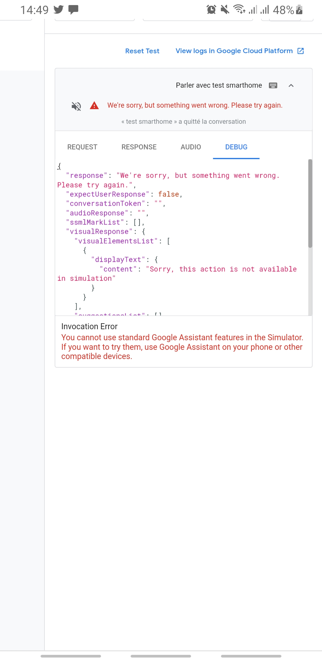 Screenshot_20201219-144934_Chrome
