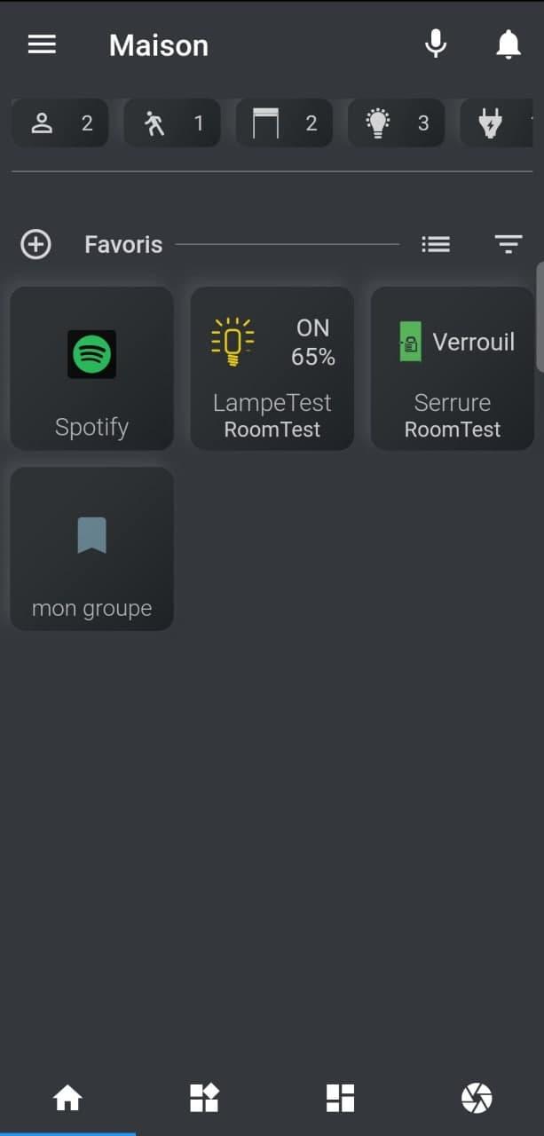 jeemate_screenshot3