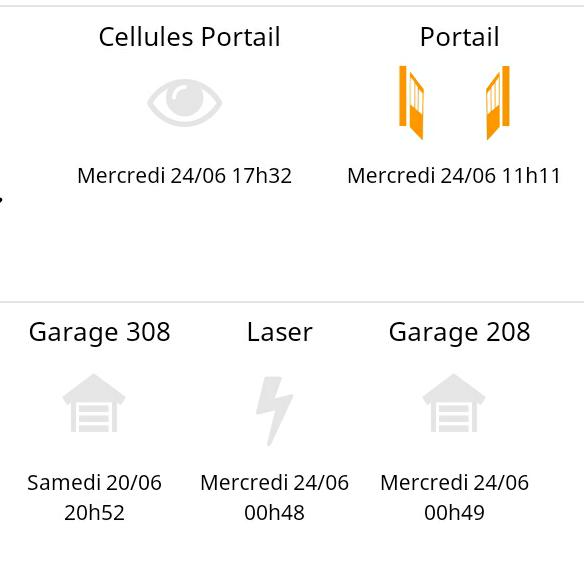Screenshot_2020-06-24-17-41-47-022-1