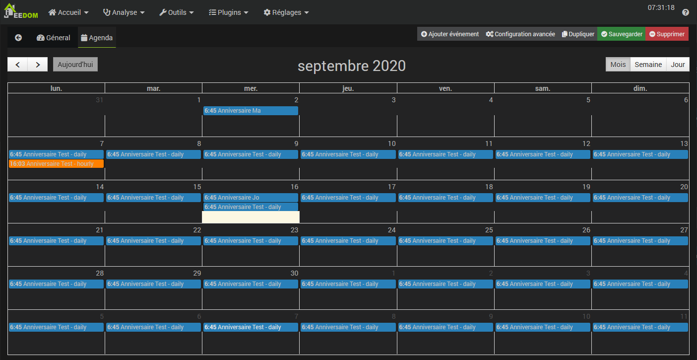 Calendar-Anniv