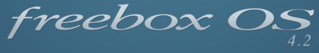 Capture d'écran 2020-07-30 à 09.06.37