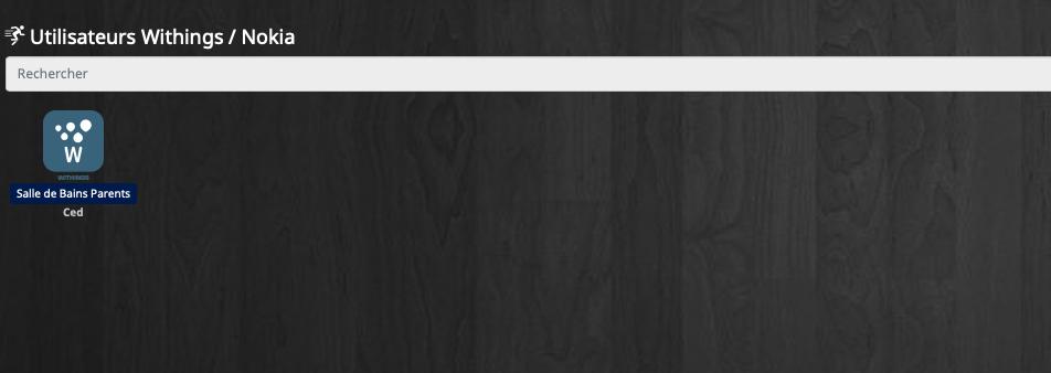 Capture d'écran 2020-08-26 à 11.03.58