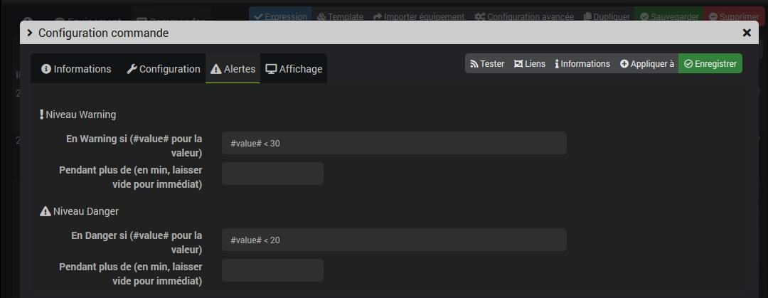 jeedom_tuto_batterie_pluginsvirtuelseqcommandesalertes
