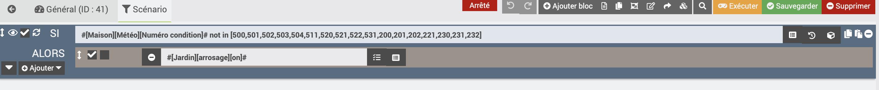 Capture d'écran 2021-09-08 à 14.47.05