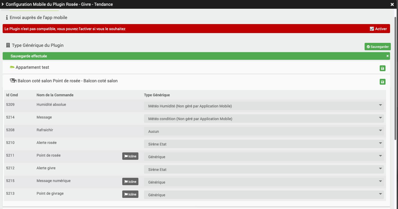 Capture d'écran 2020-05-15 à 16.12.02